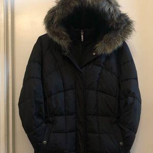 ❄️Columbia Water-Resistant Winter Coat